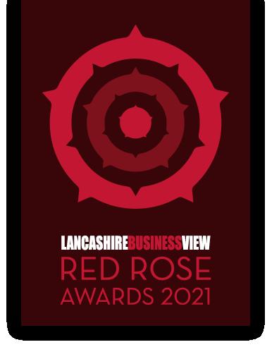 Red Rose Awards 2021